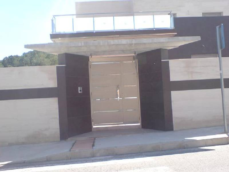 Puerta De Acero Inoxidable. Perfect Freezer O Congelador Vertical ...